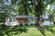 Photo of 915 South Rock Hill Road, Webster Groves, MO 63119-3905 (MLS # 19056427)