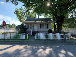 Photo of 3001 Myrtle Avenue, Granite City, IL 62040-5860 (MLS # 19056706)