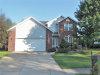 Photo of 7016 Remington Court, Edwardsville, IL 62025 (MLS # 19057167)
