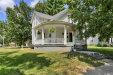 Photo of 1514 Olive Street, Highland, IL 62249-2140 (MLS # 19057185)