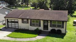 Photo of 1748 Oakley Drive, Cape Girardeau, MO 63701 (MLS # 19057224)