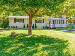 Photo of 6055 Parkedge, House Springs, MO 63051-3509 (MLS # 19057637)