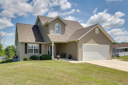 Photo of 5 Abedeen Court, Troy, MO 63379-2927 (MLS # 19057714)