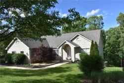 Photo of 10524 Glen Oaks Drive, Festus, MO 63028-3133 (MLS # 19057778)
