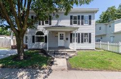 Photo of 412 Green Street, Bethalto, IL 62010-1505 (MLS # 19057893)