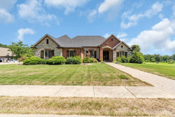 Photo of 5686 Langholm, Cape Girardeau, MO 63701 (MLS # 19057927)