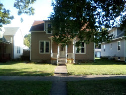 Photo of 1011 13th Street, Highland, IL 62249-1910 (MLS # 19057969)