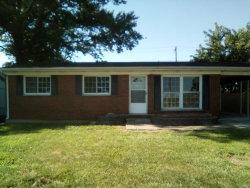 Photo of 1202 West Pontoon Road, Granite City, IL 62040-2233 (MLS # 19058355)