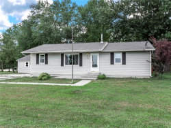 Photo of 442 Tamarach Drive, Edwardsville, IL 62025-5243 (MLS # 19058887)