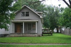 Photo of 2241 Monroe Street, Granite City, IL 62040-5427 (MLS # 19059112)