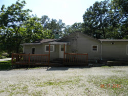 Photo of 6033 North Lakeside, House Springs, MO 63051-1611 (MLS # 19059145)