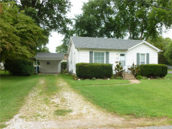 Photo of 101 March Drive, Collinsville, IL 62234 (MLS # 19059354)