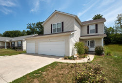 Photo of 330 Cuivre Valley Drive, Troy, MO 63379-5532 (MLS # 19059451)
