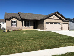 Photo of 455 Meadow Spring Drive, Troy, MO 63379 (MLS # 19059776)