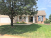 Photo of 2267 Haverford Drive, Shiloh, IL 62221-7994 (MLS # 19059910)