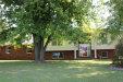 Photo of 24 Kay Drive, Highland, IL 62249-3619 (MLS # 19059956)