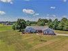 Photo of 5205 White Oak Drive, Smithton, IL 62285-3734 (MLS # 19060356)