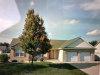 Photo of 209 Fairington Drive, Troy, IL 62294-2249 (MLS # 19060444)