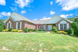 Photo of Troy, MO 63379-4796 (MLS # 19060471)