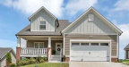 Photo of 660 Cloverdale Ranch Road, Cape Girardeau, MO 63701-3438 (MLS # 19060491)
