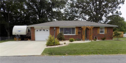 Photo of 103 Linwood Drive, Collinsville, IL 62234-2314 (MLS # 19060507)