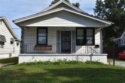 Photo of 2854 Iowa Street, Granite City, IL 62040-4905 (MLS # 19060567)