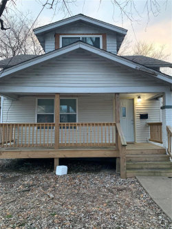 Photo of 533 North Middle, Cape Girardeau, MO 63701-4838 (MLS # 19060572)