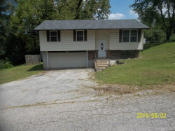 Photo of 4094 Crest Drive, House Springs, MO 63051-1570 (MLS # 19060651)