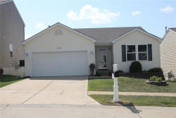 Photo of 1237 Oakholt, Herculaneum, MO 63048 (MLS # 19060703)