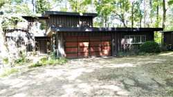 Photo of 535 County Rd 635, Cape Girardeau, MO 63701 (MLS # 19060749)