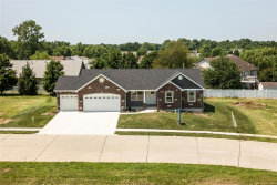 Photo of 98-TBB Timber Wolf Valley/Greenbriar, Festus, MO 63028 (MLS # 19060819)