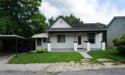 Photo of 672 Burroughs Avenue, Collinsville, IL 62234 (MLS # 19061030)