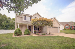 Photo of 168 Crystal Gate, Glen Carbon, IL 62034 (MLS # 19061032)