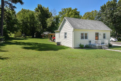Photo of 100 West 3rd Street, Pevely, MO 63070-2077 (MLS # 19061102)