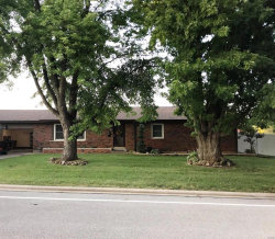 Photo of 1 Saint Charles Drive, Collinsville, IL 62234-5024 (MLS # 19061139)