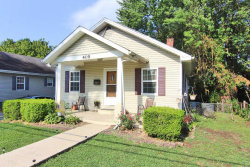 Photo of 409 Albert, Cape Girardeau, MO 63703-6501 (MLS # 19061302)