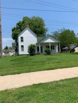 Photo of 2701 Buxton Avenue, Granite City, IL 62040 (MLS # 19061306)