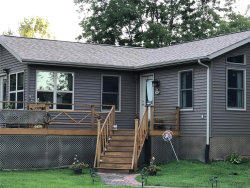 Photo of 18845 Boulder Road, Carlyle, IL 62231 (MLS # 19061605)
