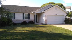 Photo of 5368 Burgundy Drive, Imperial, MO 63052-2095 (MLS # 19061726)