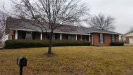 Photo of 74 Glenwood Drive, Glen Carbon, IL 62034-1020 (MLS # 19061768)