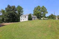 Photo of 949 Lakeview Ridge, Fenton, MO 63026-4730 (MLS # 19061885)