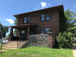 Photo of 4305 Dardenne, St Louis, MO 63120-1208 (MLS # 19061924)