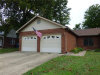 Photo of 9 Old Orchard Lane, Glen Carbon, IL 62034 (MLS # 19062008)