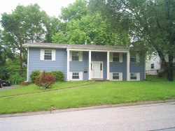 Photo of 212 Oriole Drive, St Charles, MO 63301-1252 (MLS # 19062150)