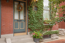 Photo of 2018 Menard Street, St Louis, MO 63104-3930 (MLS # 19062293)