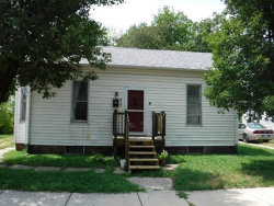 Photo of 412 North Prairie Street, Bethalto, IL 62010-1349 (MLS # 19062387)