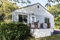 Photo of 3023 Endicott Avenue, St Louis, MO 63114-4532 (MLS # 19062462)