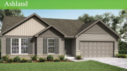 Photo of 2723 Adobe, Imperial, MO 63052 (MLS # 19063034)