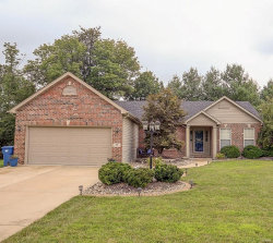 Photo of 26 Shiloh, Edwardsville, IL 62025-3212 (MLS # 19063173)