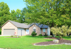 Photo of 938 Ivy Court, Troy, IL 62294 (MLS # 19063980)